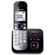 Panasonic-kx-tg6821rub_2