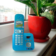 Panasonic-kx-tg6821ruf_3
