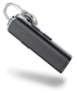Bluetooth гарнитура Plantronics Explorer 110