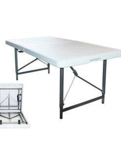 Мебель для пикника Складной стол Green Glade WX-F122