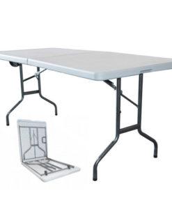 Мебель для пикника Складной стол Green Glade F183