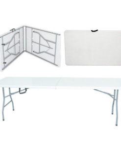 Мебель для пикника Складной стол Green Glade WX-F240