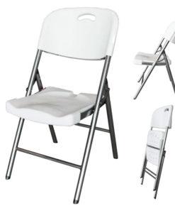 Мебель для пикника Складной стул Green Glade WX-C053