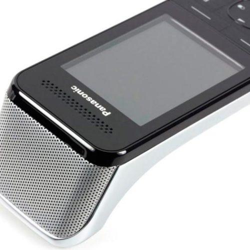 Panasonic KX-PRW120- радиотелефонDECT Premium