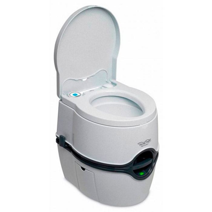 Биотуалет Thetford Porta Potti Excellence Electric