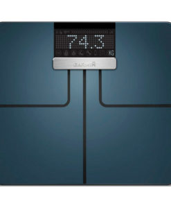 Garmin Index™ Смарт-весы