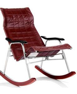 Кресло-качалка Платон