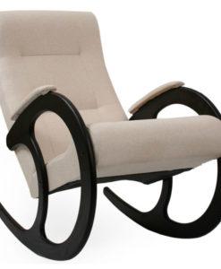 Кресло-качалка Dondolo-3 Malta 01