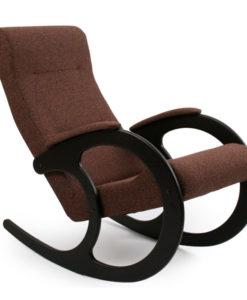 Кресло-качалка Dondolo-3, Malta 15