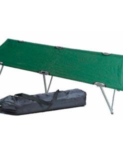 Кровать раскладная туристическая Green Glade M6185
