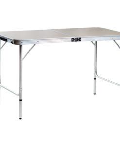 Складной стол Green Glade M5104 (120х60х71)