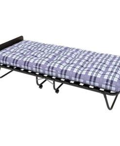 Раскладная кровать Отель (раскладушка)