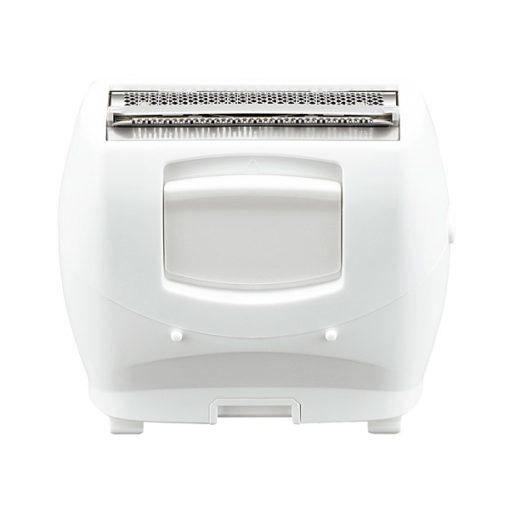 Эпилятор Panasonic ES-ED53-V520