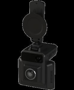 Видеорегистратор Ritmix AVR-994 (RADAR COMBO)