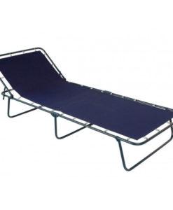 Кровать раскладная Лаура КС-09 Даметекс