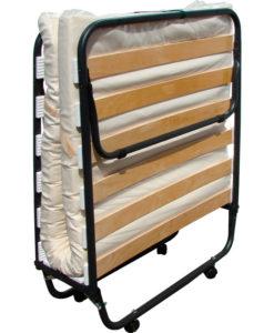 Раскладная кровать Виктория 800 М КС-05М оригинал Даметекс