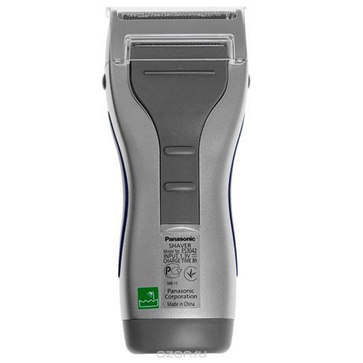 Электробритва Panasonic ES3042S520