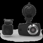 Ritmix AVR-955-3