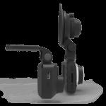 Ritmix AVR-955-4