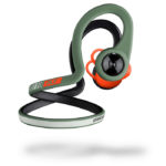 backbeat-fit-stealth-green-coil