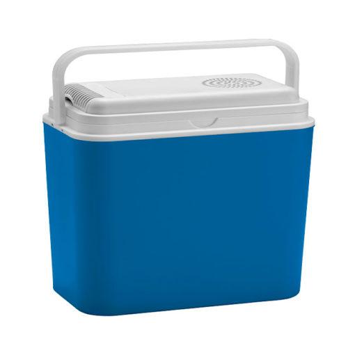 АвтоХолодильник 24 литра 12В Green Glade 4132