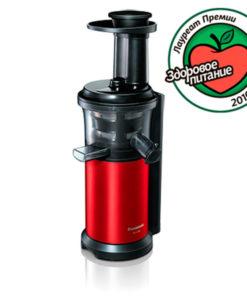 Шнековая соковыжималка Panasonic MJ-L500
