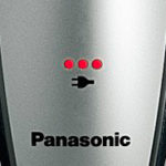 Panasonic ER-GB70-5
