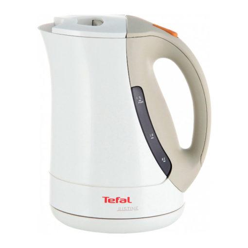 Чайник Tefal Justine BF5601