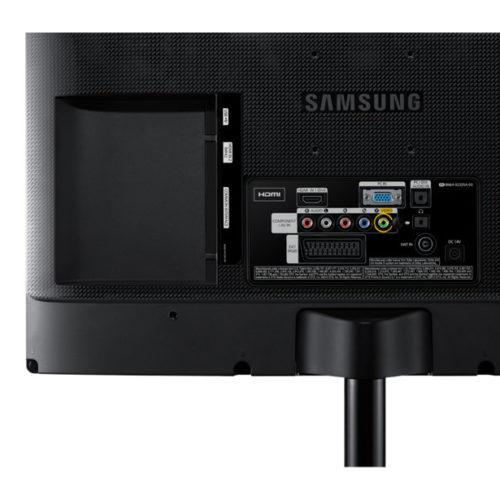 Телевизор Samsung T19C350