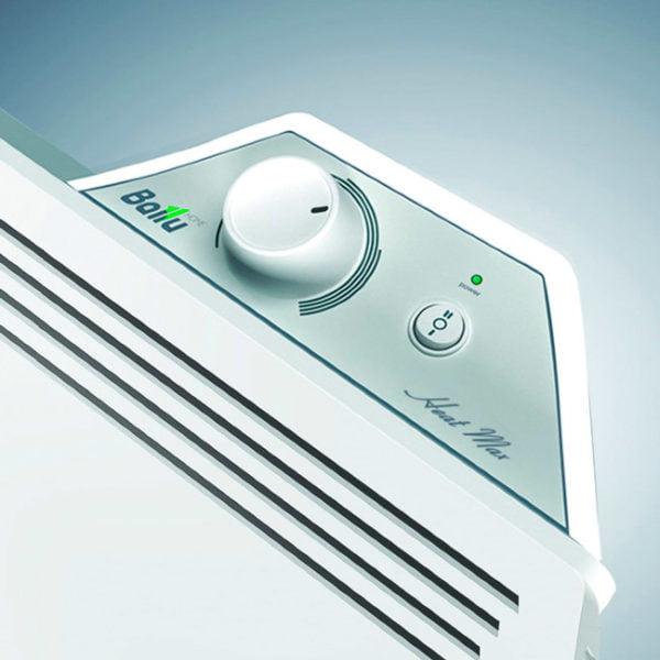 Конвектор Ballu BEC/HMM-1500
