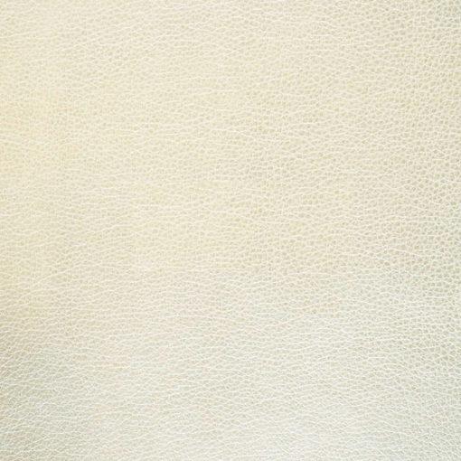 Кресло-качалка Dondolo-44, Орегон 106 жемчужный с лозой