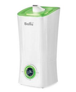 Ультразвуковой увлажнитель воздуха Ballu UHB-205