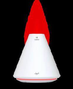 Ультразвуковой увлажнитель воздуха Timberk UL 25 (W)