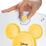 disney-yellow-2