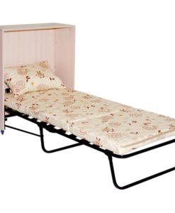 Раскладная кровать-тумба Элизабет