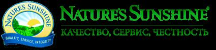 nsp-24_logo