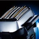 Ehlektrobritva-Panasonic-ES-LV6Q-S820-500l