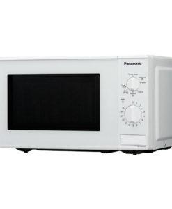 Микроволновая печь с грилем Panasonic NN-GM231WZTE
