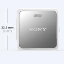 Sony SBH24-1