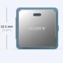 Sony SBH24-2