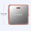 Sony SBH24-3