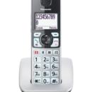 Panasonic-KX-TGE510RUS-3