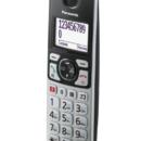 Panasonic-KX-TGE510RUS-6