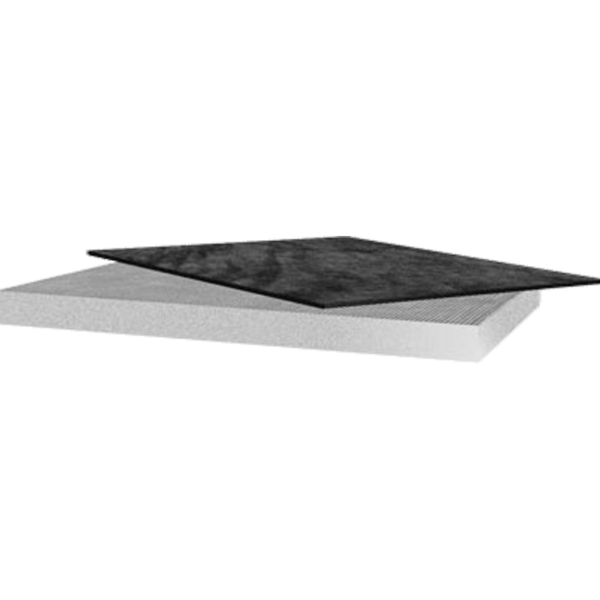 Boneco Air-O-Swiss A7014 HEPA фильтр воздуха для очистителя P2261