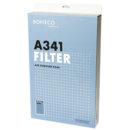 Boneco A341 фильтр воздуха для очистителя Boneco P340