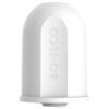 Boneco Air-O-Swiss A250 Aqua Pro фильтр воды для 7135, U201, U300, U330, U350, U600, U650, U700