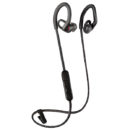 Plantronics BACKBEAT FIT 350-1 копия