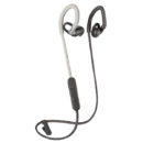 Plantronics BACKBEAT FIT 350-3 копия