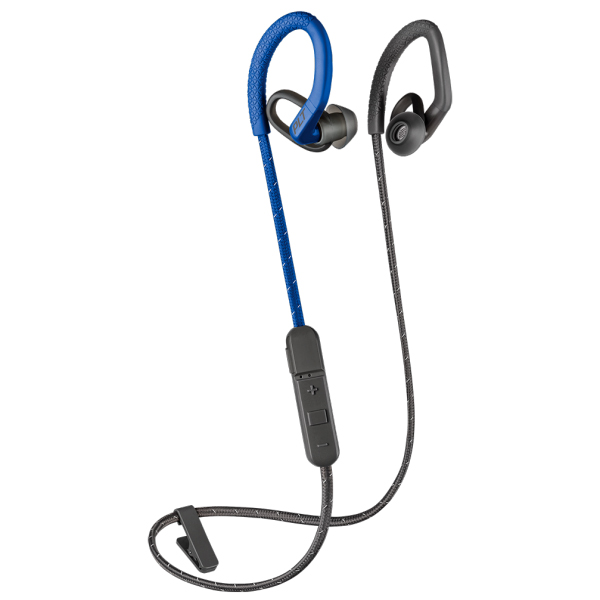 Наушники Plantronics BACKBEAT FIT 350