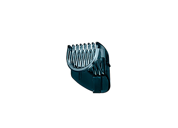 Машинка для стрижки волос Panasonic ER-GC51-K520